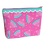 Thumbnail: Necessaire - Melancia - Personalizada