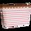 Thumbnail: Necessaire - Borboletas - Personalizada