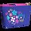 Thumbnail: Necessaire - Flores