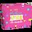 Thumbnail: Necessaire - Melhor Amiga Pink - Personalizada
