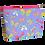 Thumbnail: Necessaire - Ursa - Personalizada