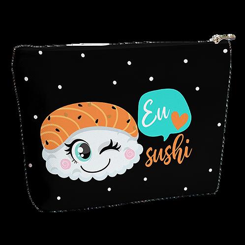 Necessaire - Sushi