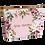 Thumbnail: Necessaire - Sabor de Amor - Personalizada