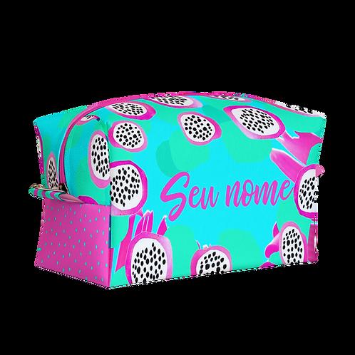 Estojo Box - Pitaya - Personalizado
