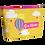 Thumbnail: Necessaire - Balão Sol - Personalizada