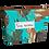 Thumbnail: Necessaire - Maldivas - Personalizada