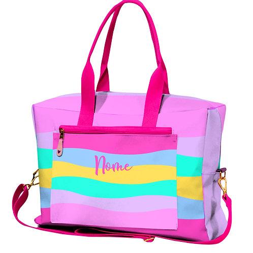Bolsa de Viagem - Colors