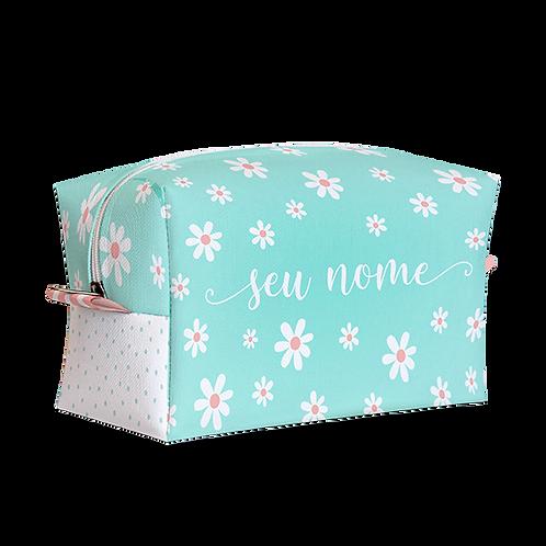 Estojo Box - Delicatesse - Personalizado