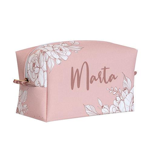 Estojo Box - Pronuncia Amor