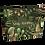 Thumbnail: Necessaire - Selva - Personalizada