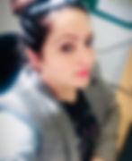 PHOTO-2019-04-30-09-17-28.jpg