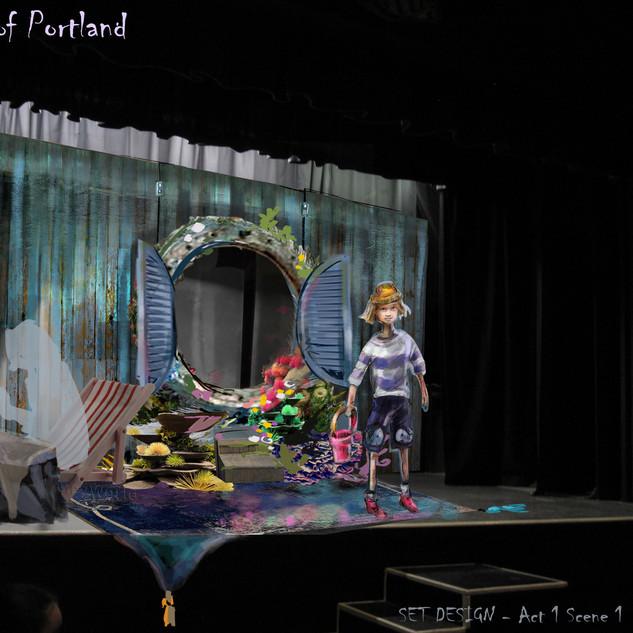 Set - Act 1 Scene 1.jpg