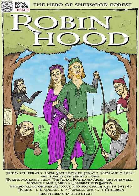 Robin Hood Poster[4988].jpg