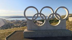 heights-olympicrings-DSC_0414.JPG