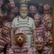 padd_gleeson_prison_stills_web.jpg