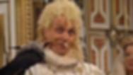 Lord-flas-blackadder-series-2-episode-1-
