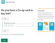 coop-membership-1.PNG