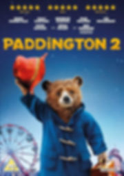 paddington2-71JUP-kqx8L._SL1081_.jpg