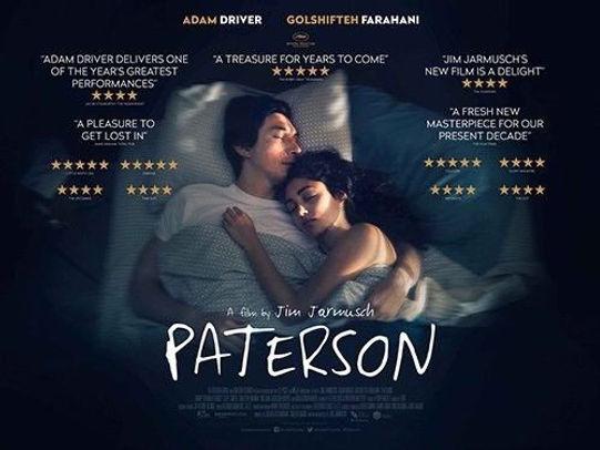 paterson-$_86.JPG