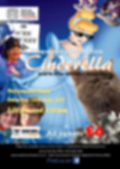 Cinderella_A4Poster.jpg