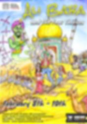 AliBaba-poster 1.jpg