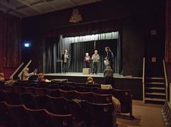 theatre-stage-DSC_0347.JPG