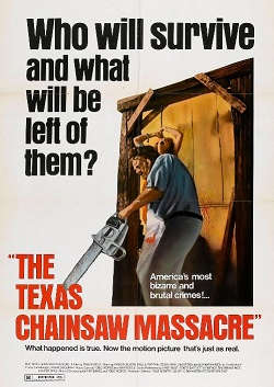 The_Texas_Chain_Saw_Massacre_(1974)_thea