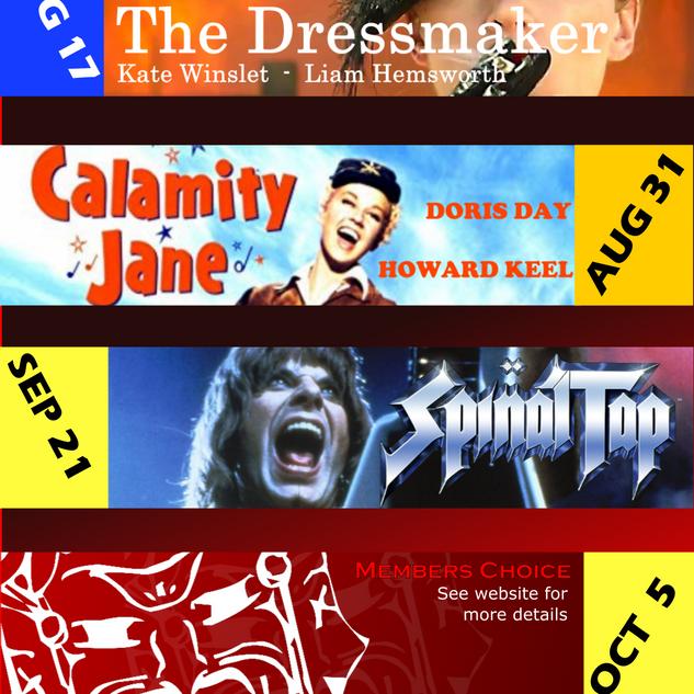 comingsoon-cinema-poster.png