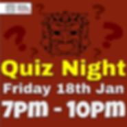 QuizNight - 500x500.png