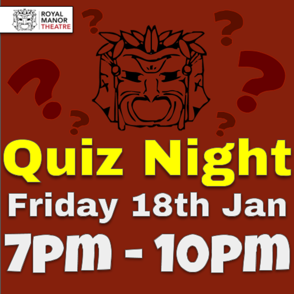 QuizNight - 500x500.png