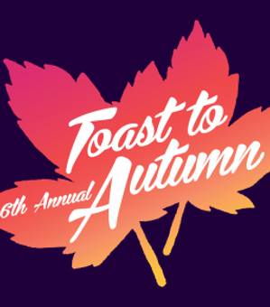Toast_Autumn.png