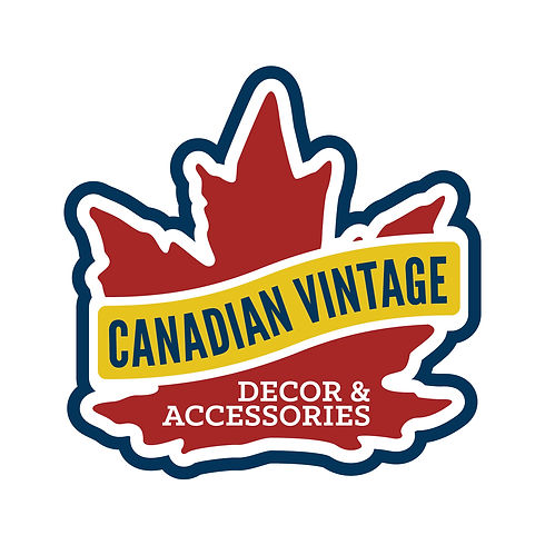 canadian vintage - final logo variations_Primary Logo.jpg