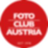Logo-FCA-2017.png