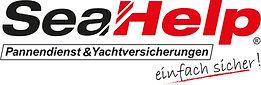 seahelp-logo-inkl-slogan_deutsch.jpg