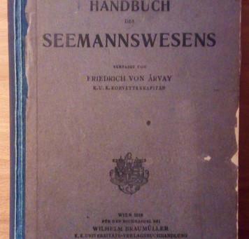 Buchempfehlung 3