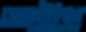 pitter-logo.png