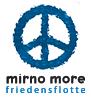logo_mirno_moreLogo.png