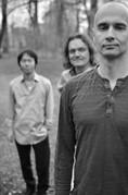 Peter Cudek Trio