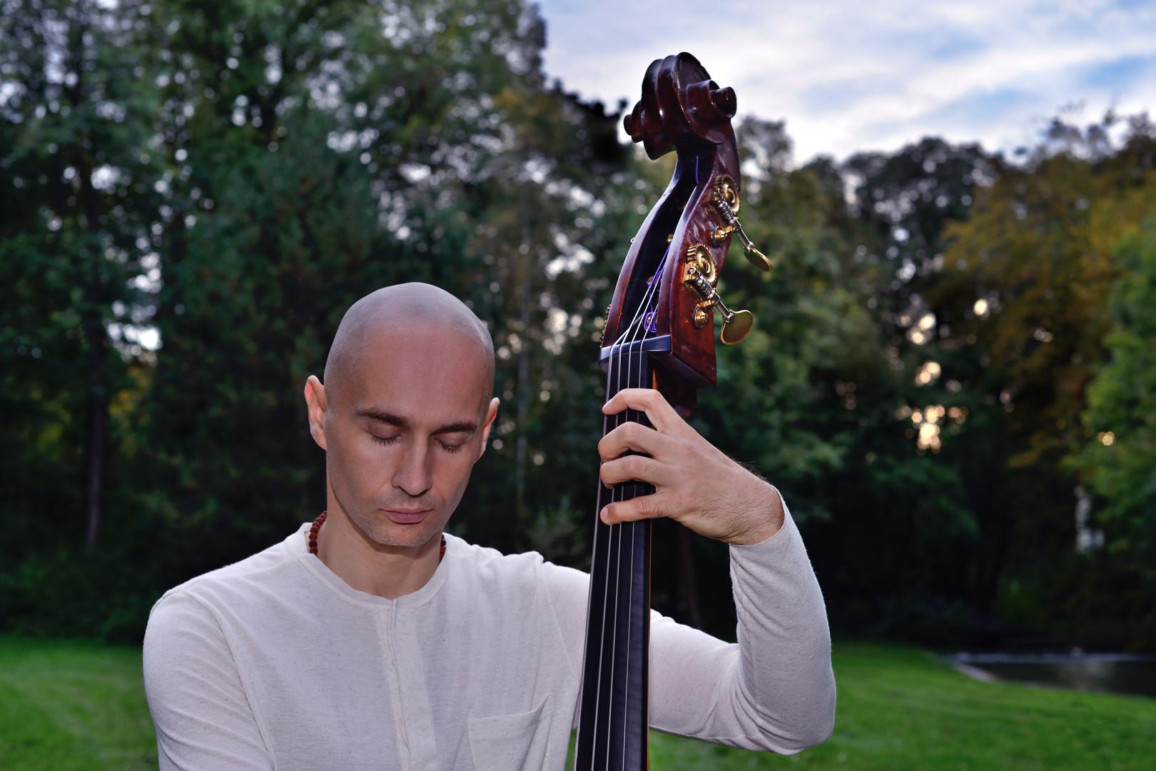 Peter Cudek