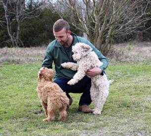 Tyler, Izzy and Tucker.JPG.jpg