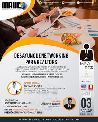 2 Desayuno networking mauco (2).jpg