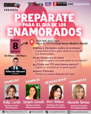 Dia_Del_Amor Flyer .jpg