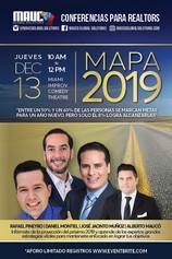 Mapa 2019 Poster22.jpg
