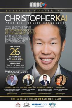 Christopher Kai Conference.jpg