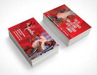 Business-Card-Mockup 2020 OPTION 3.jpg