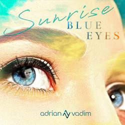 ADRIAN VADIM - SUNRISE BLUE EYES sm