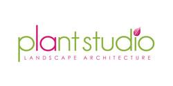 CLIENT: PLANT STUDIO LA