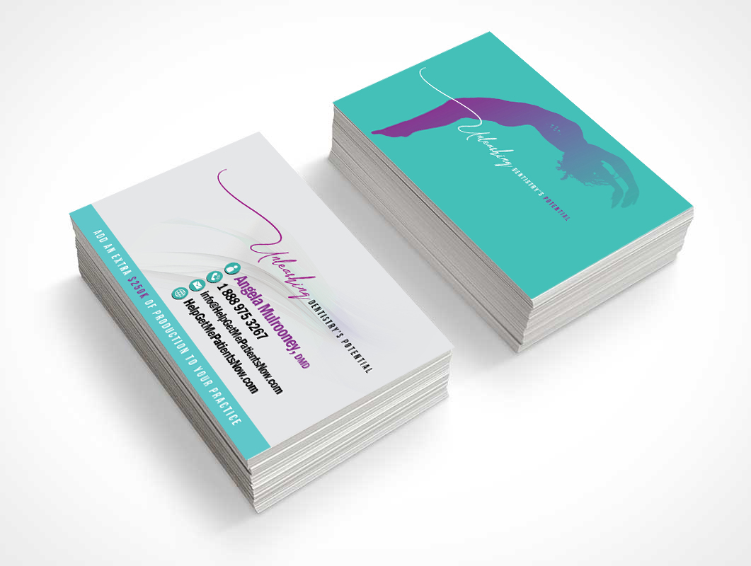 Business-Card-Mockup Option 4