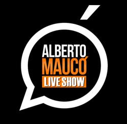 CLIENT: ALBERTO MAUCO LIVE SHOW