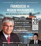 Franquicia_negocio.jpg